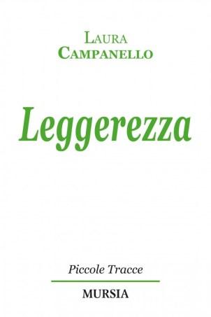 Campanello 9788842555117