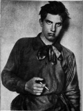 majakovskij_poeta_della_rivoluzione_-incontro_letterario_a_-catania