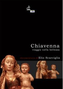 copertina-DVD-Chiavenna-220x310