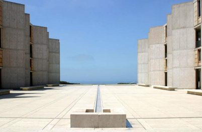 salk-institute-for-biological-studies_l-kahn