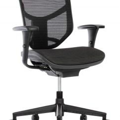 Ergonomic Mesh Office Chair Uk Oak Antique Chairs Enjoy Project