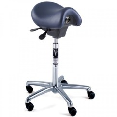 Horse Saddle Office Chair Repair Parts Bambach Seat Sitsmart Seating Solutions
