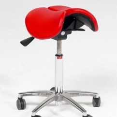 Salli Saddle Chair Hanging Egg With Stand Indoor Seat Office Seating From Sitsmart