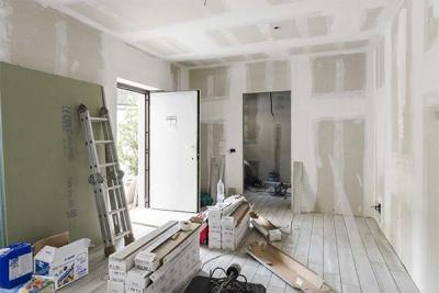 lavori-di-ristrutturazione-in-corso