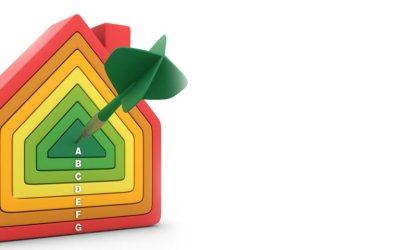 Superbonus 110%: requisiti e interventi
