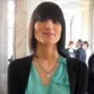 Offerte Di Lavoro Per Badante Nel Comune Di Parma