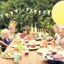 The Top 14 Party Games For Kids Enjoy Classic Kids Party