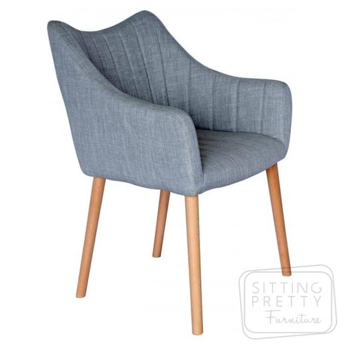 chairs designer furniture perth