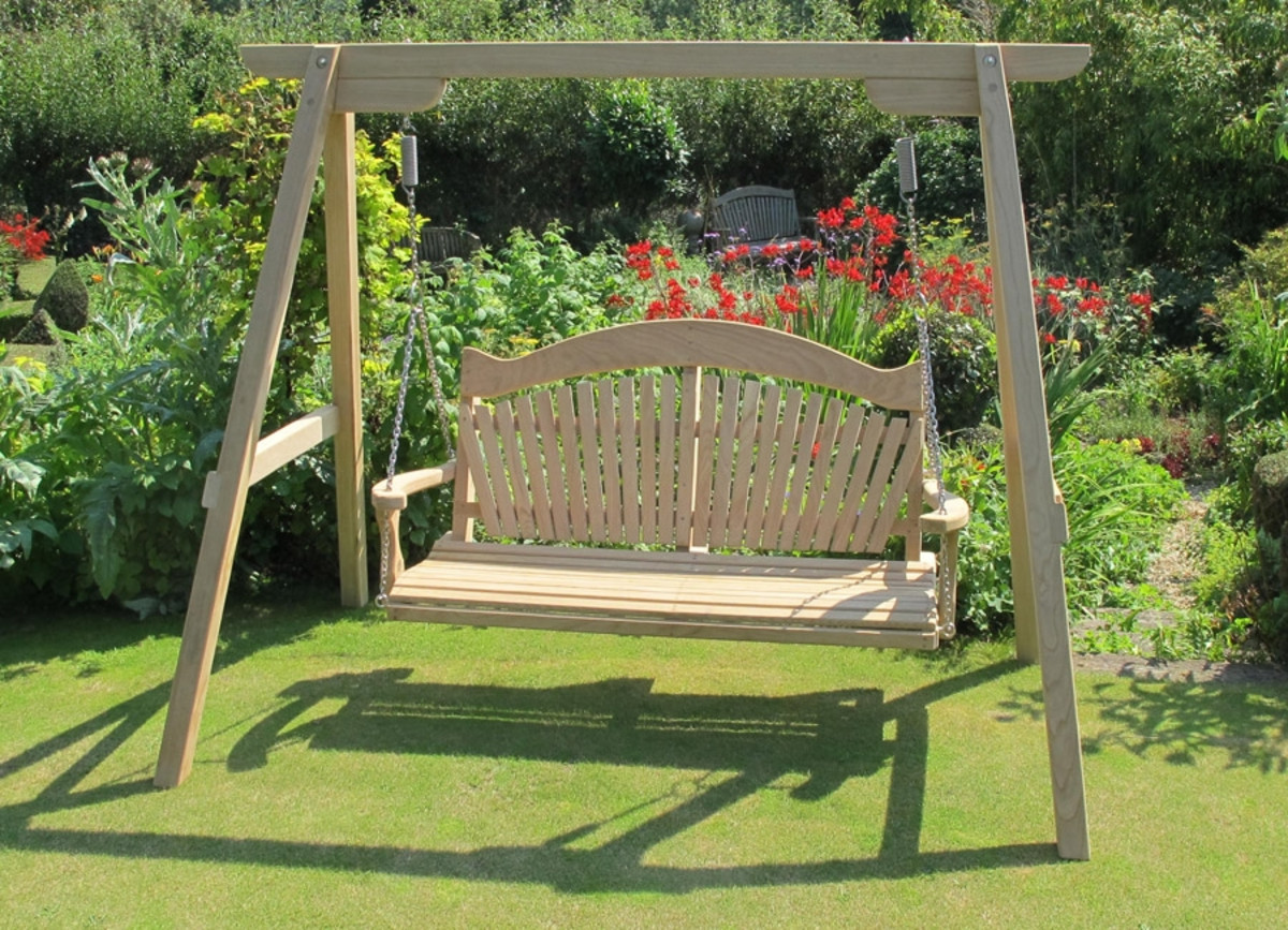chair hammock stand uk covers wedding restaurant pictures of our swing seats sitting spiritually