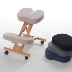 Posture Chair Benefits Best Cheap Office Of Using A Kneeling For And Back Pain Chairs