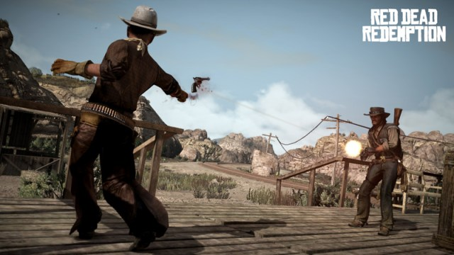 red.dead.redemption.04.lg