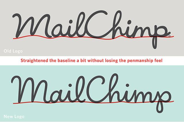 1672938-inline-mailchimp-03