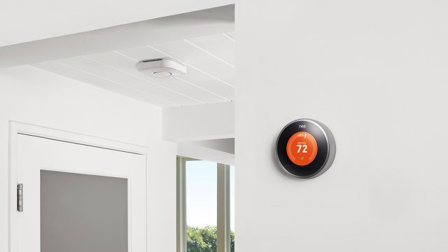 3035239-inline-i-2-nest-hatches-a-connected-home-boom