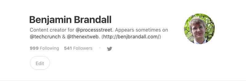 brandall-9
