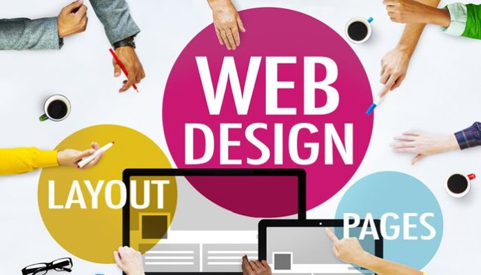 Tips on Improving Your Website's User Experience, Part 2