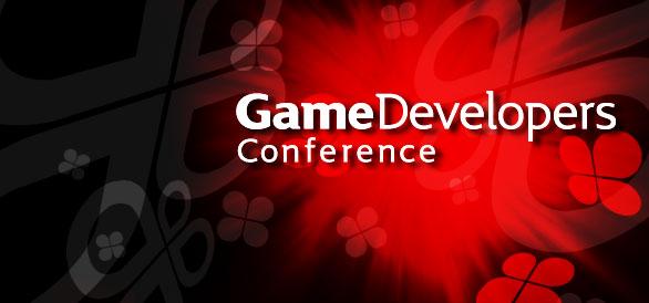 GDC: Sid Meier's Lessons On Gamer Psychology