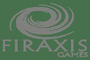 Firaxis