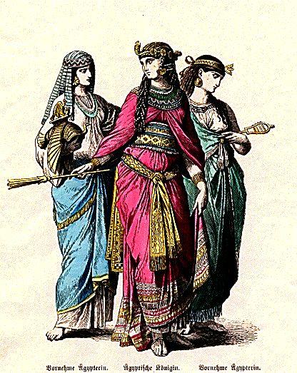 Istorija odevnih predmeta - Page 4 PLATE2CX