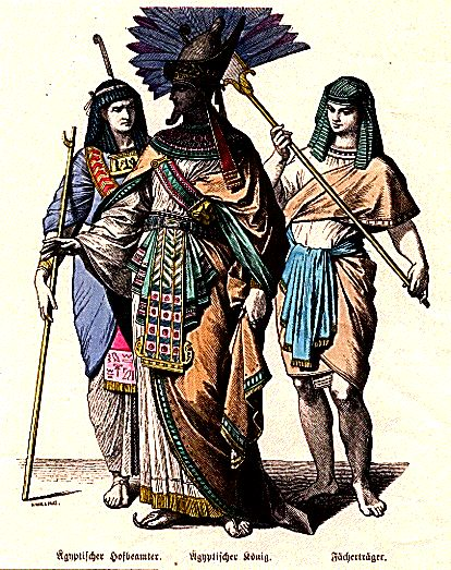 Istorija odevnih predmeta - Page 4 PLATE2DX