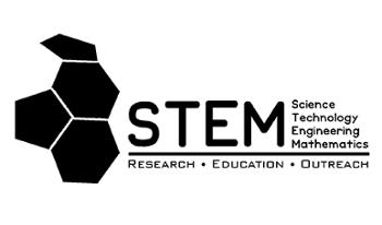 Local Students Win SIUE STEM Center Planetarium Show