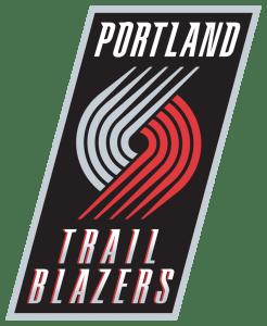 Portland_Trail_Blazers