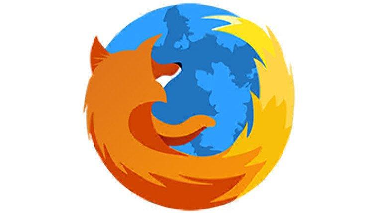 Firefox 55.0