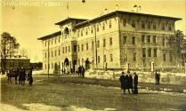 1930'larda Sivas