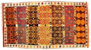 sivas-kilim