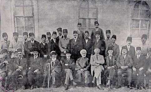 sivas-kongresi
