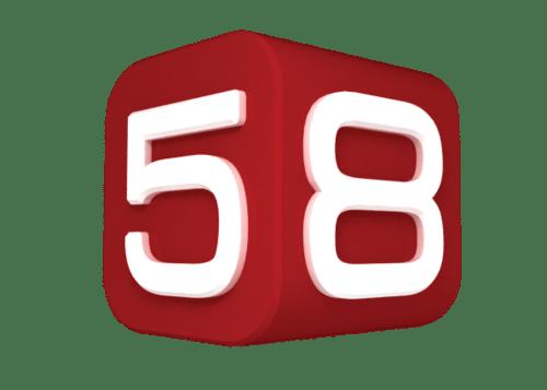 tv58-logo-resmi