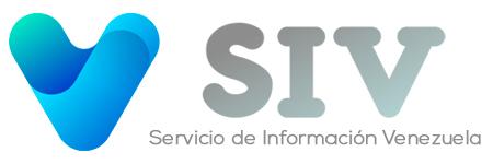 Servicio de Información Venezuela