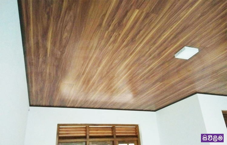Wall Panels The Leading PVC Ceiling Solutions In Sri
