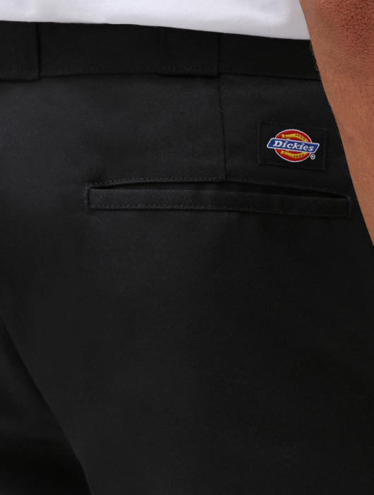 shoes for work in the kitchen natural maple cabinets photos dickies 874 pant black | sivletto