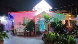 Gypsy-Cafe- Siwan-Bazar