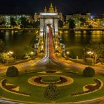 interesting facts of hungary