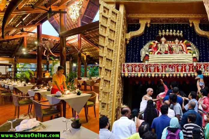 temples-and-restaurant