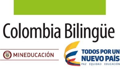 Colombia Bilingue