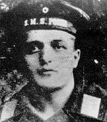 Kraemer Soldat