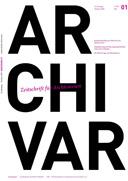 Archivar113
