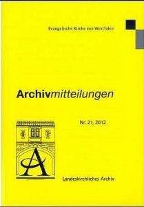 archivmitt212012
