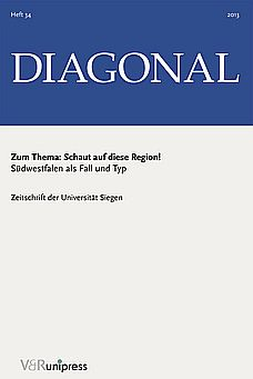 diagonal34