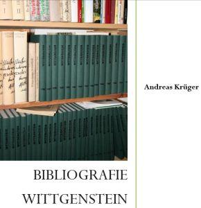 wittbiblio