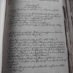 1.1.10 (Landratsamt, Schenkung Stadtarchiv, Verzeichnis A) A29