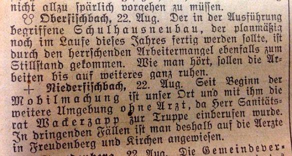 oberfischbach2281914