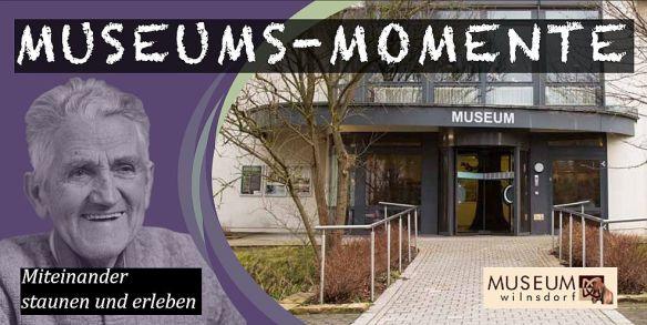 wilnsdorfmuseumsmomente