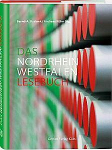 nrw.esebuch