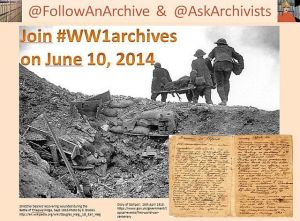 ww1archives