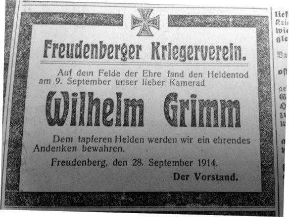 Freudenberg2891914