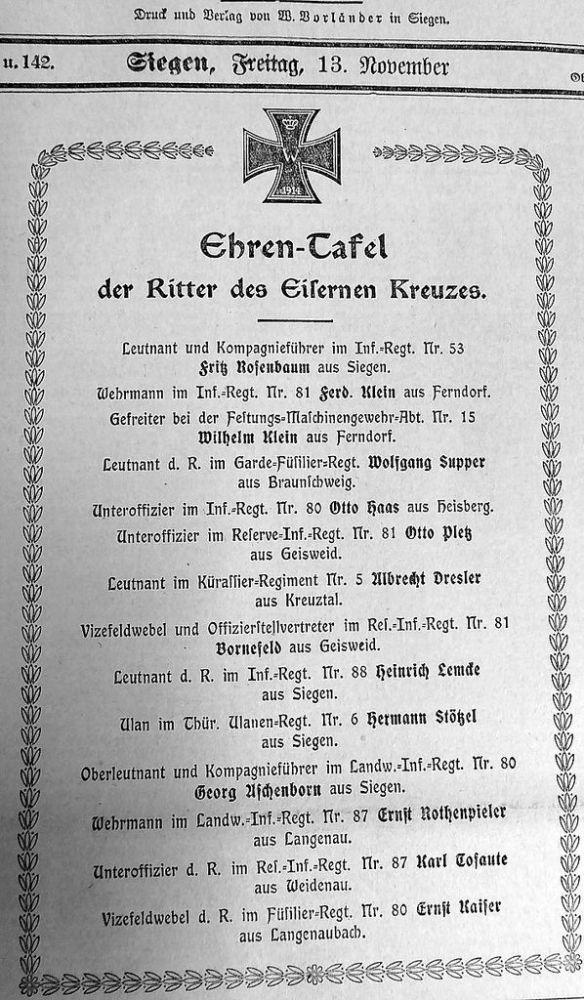 Ehrentafel13111914