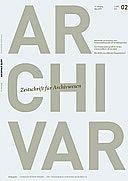 archivar215